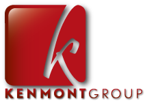Kenmont Group